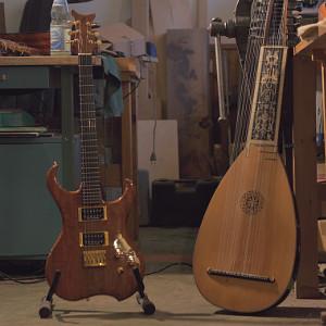 andere_instrumente