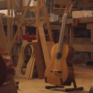 klassischegitarren